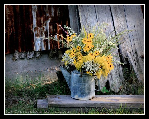 Fall Bouquet 1.jpg